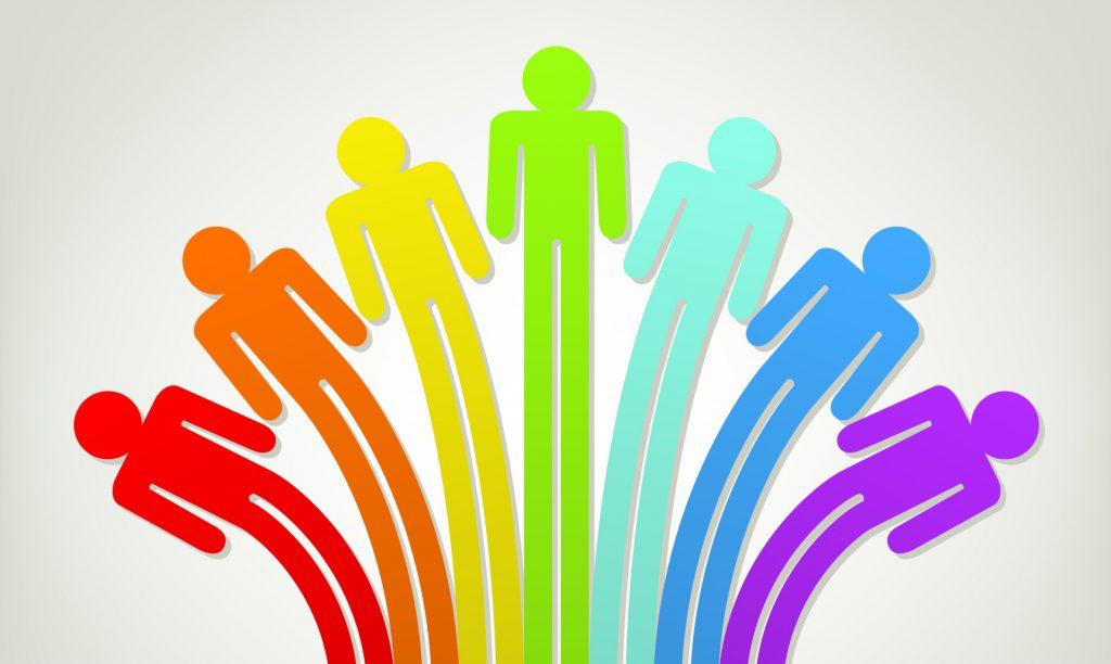 diversidad-web-gestión