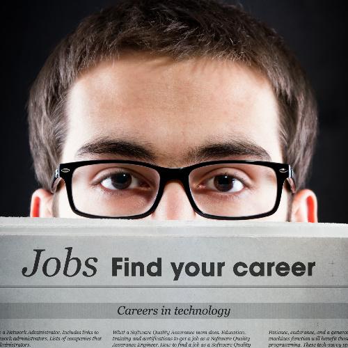 Jobs500
