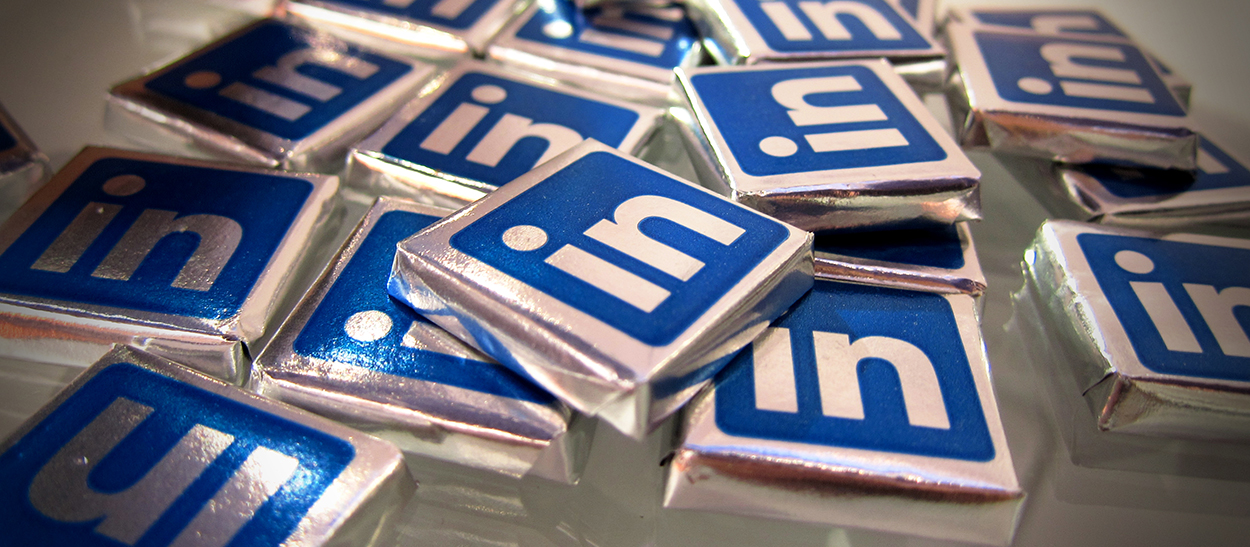 ¿Sabes si tu perfil de LinkedIn es eficaz?