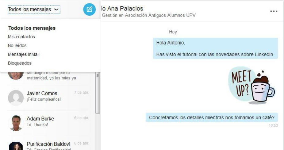 mensajes-in-mail-linkedin