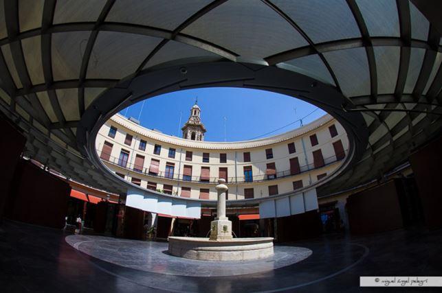 Fotografía: Miguel Ángel Pelegrí