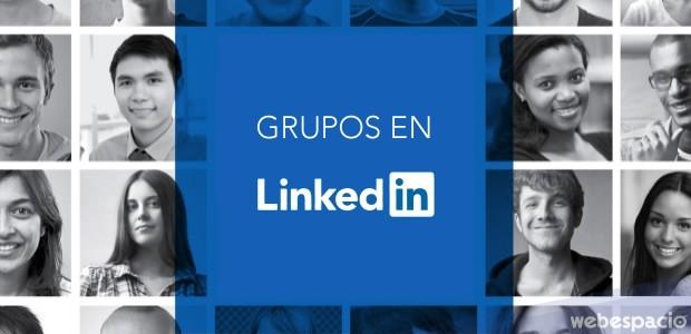 tips-grupos-linkedin
