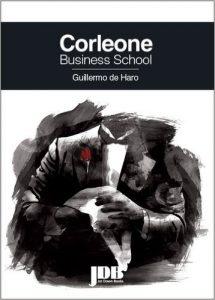 CorleoneBussinesSchool
