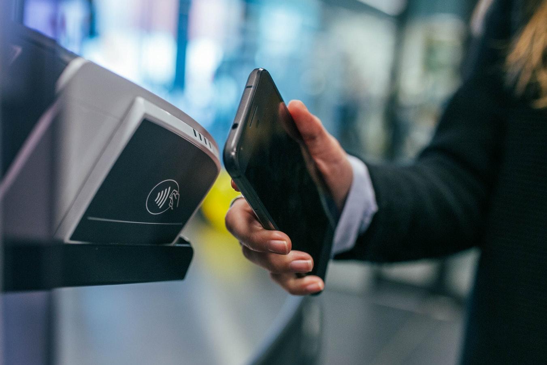 La innovación ha llegado a la gestión financiera para quedarse