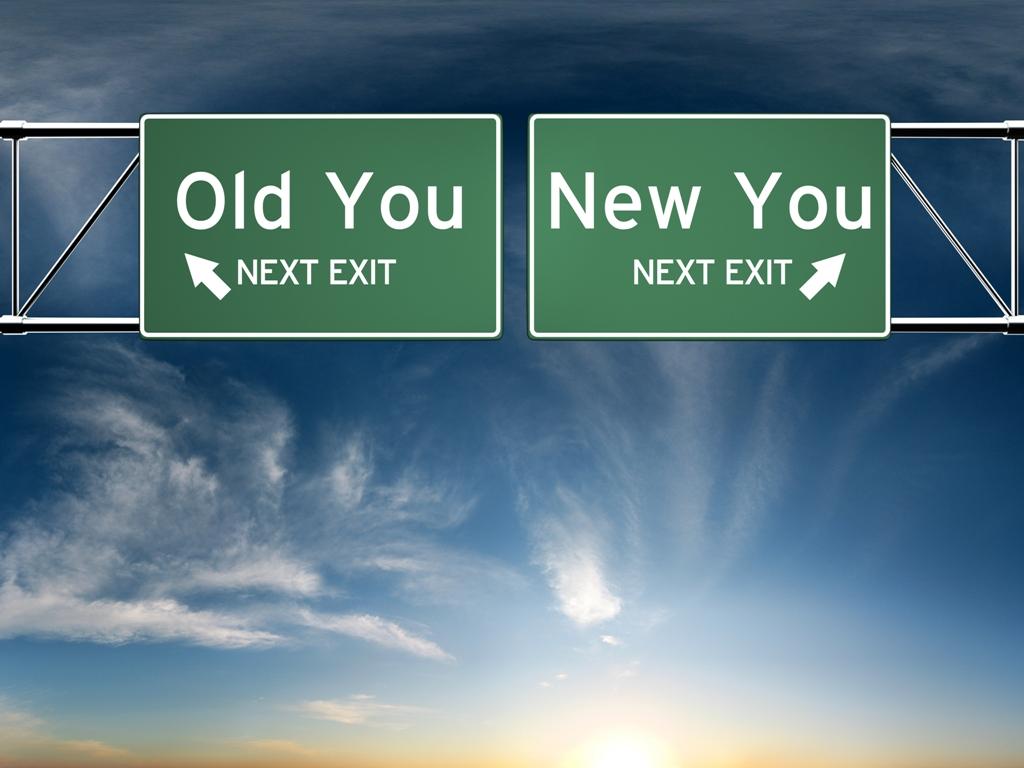 Consejos para cambiar de empleo con éxito