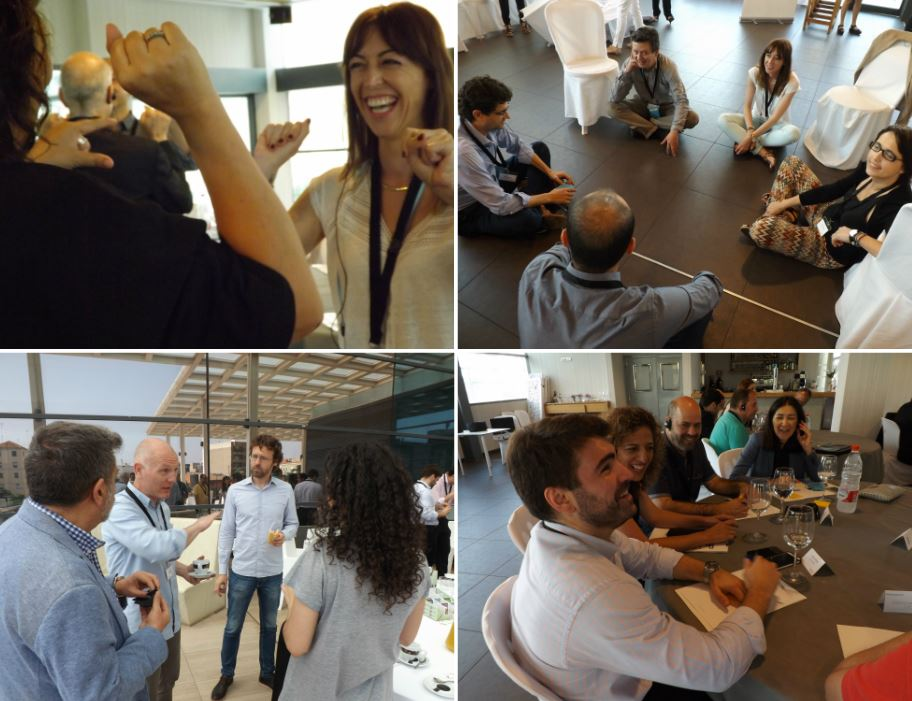 23-innovayaccion-dinamica-Meetotivation-Valencia