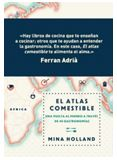 atlas-comestible-by-Milla-Holland