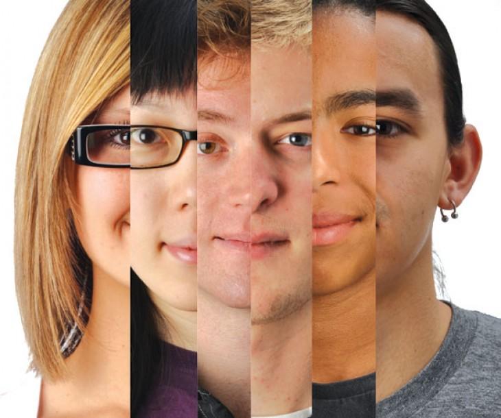 ¿Cómo afectan las diferencias culturales a los negocios?