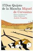 Don-Quijote-de-la-Mancha-Miguel-Cervantes