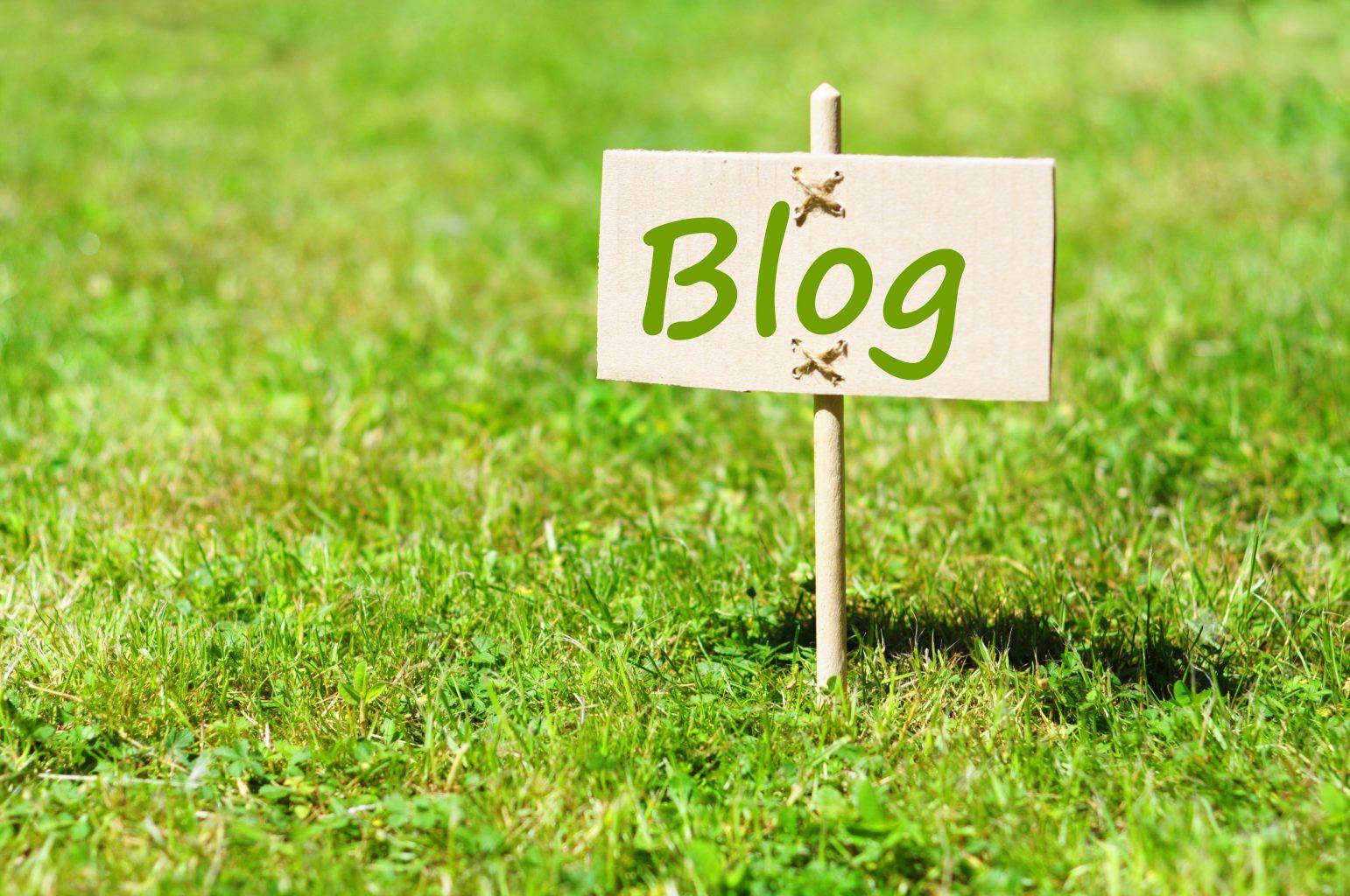 blog-artículos-atractivos