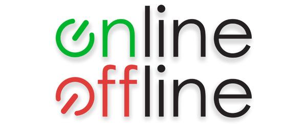 Las mejores apps para disfrutar offline este verano