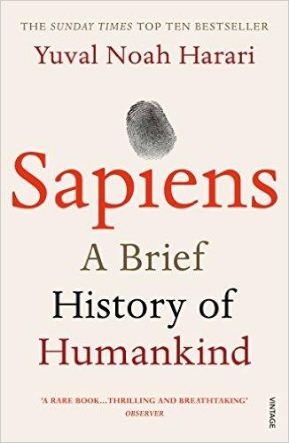 portada-sapiens-Yuval-Noah-Harari