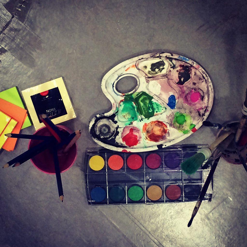 blue-red-creatividad-originalidad