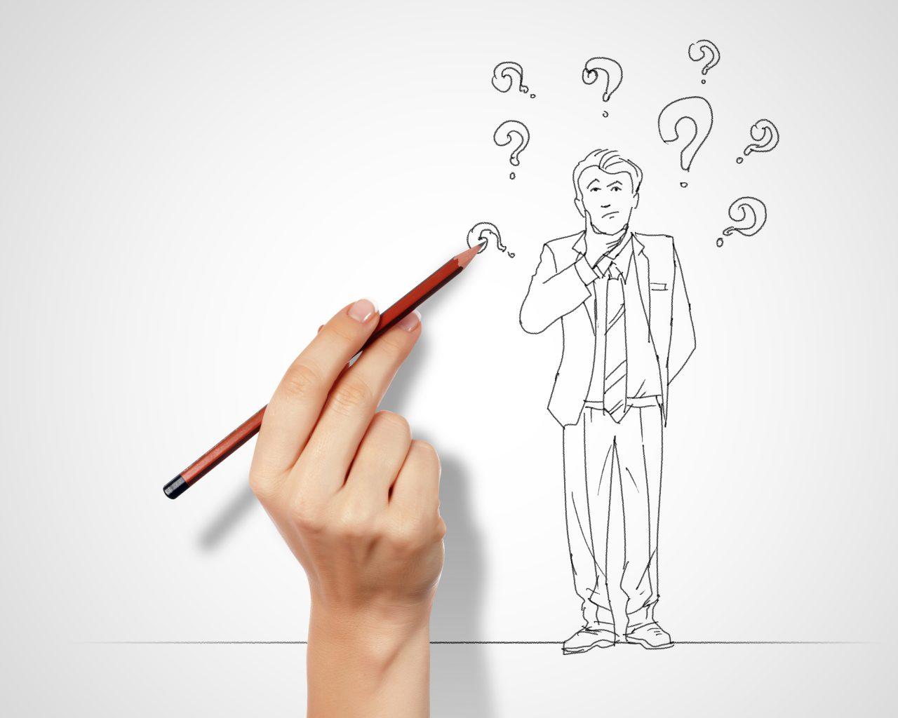 ¿Es la intuición buena consejera a la hora de tomar decisiones?