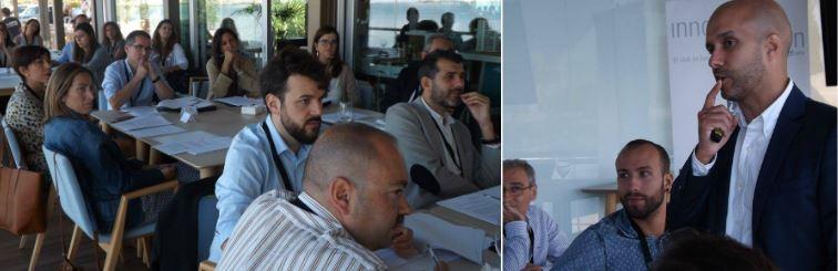 24-innovayaccion-ecoinnovacion-Valencia