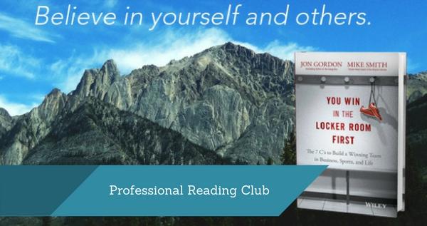 professional-reading-club