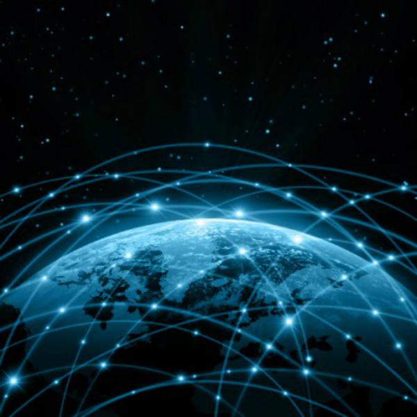 7 perfiles para 10 retos tecnológicos en las empresas