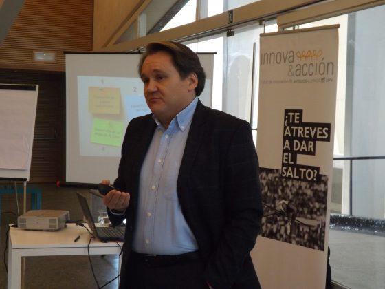 28-innovayaccion-Innovacion-Wolfram-Rozas-Valencia