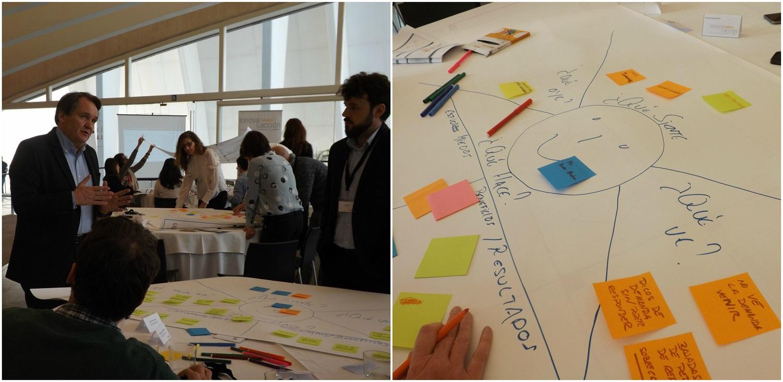 29-innovayaccion-Wolfram-Rozas-Valencia