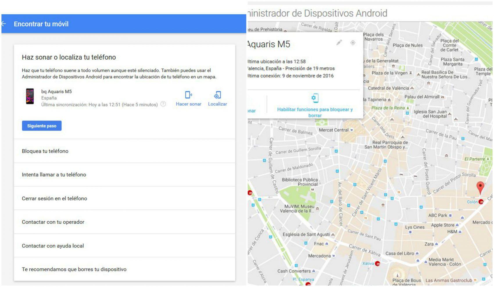 encontrar-móvil-con-google