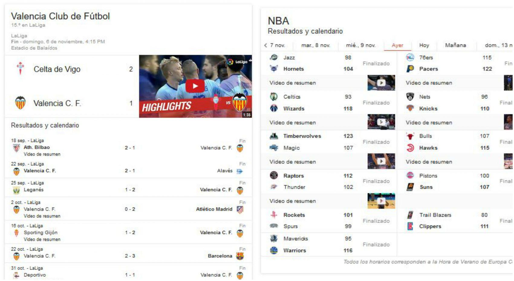 resultados-deportivos-por-google