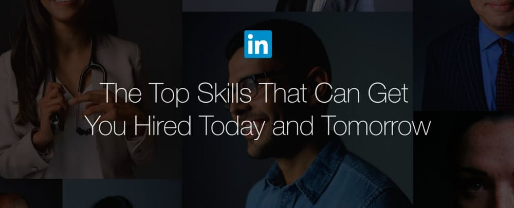 top-skills-to-get-you-hired-2016