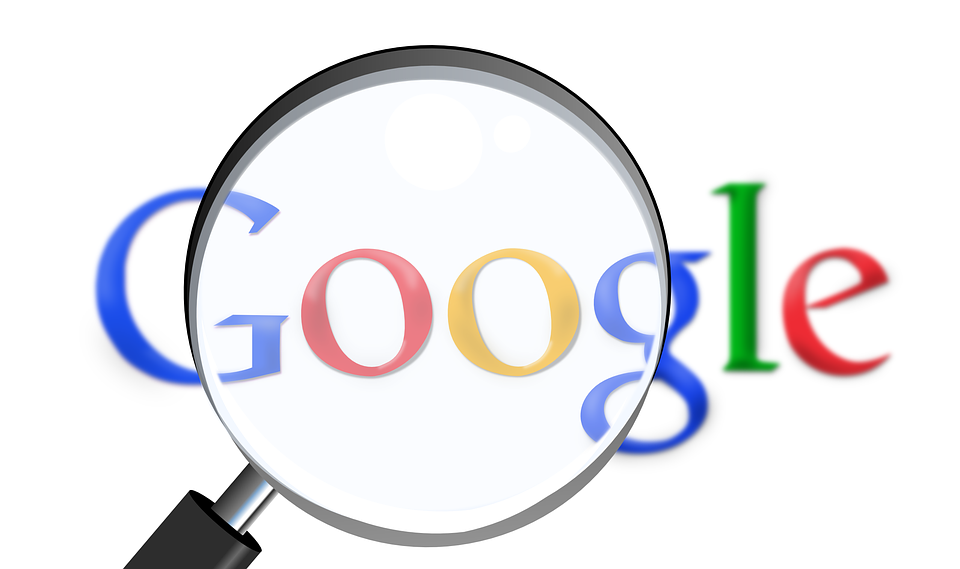 8 cosas que no sabías de Google podía hacer por ti