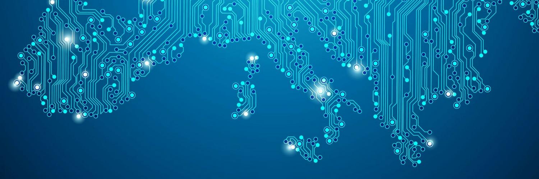 Hibridando personas y tecnologías en el Mercado Único Digital