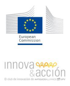 logos-innova-comisión-UE