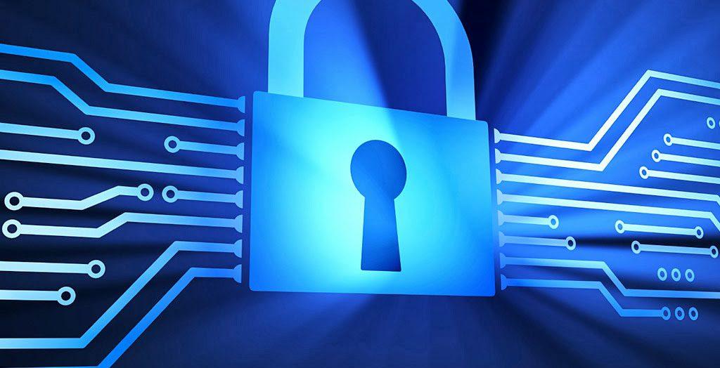 El nuevo Reglamento sobre Privacidad y Comunicaciones Electrónicas (ePrivacy)  en 8 claves