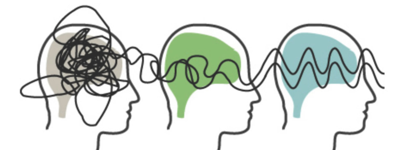 mindfulness-distracción-concentración