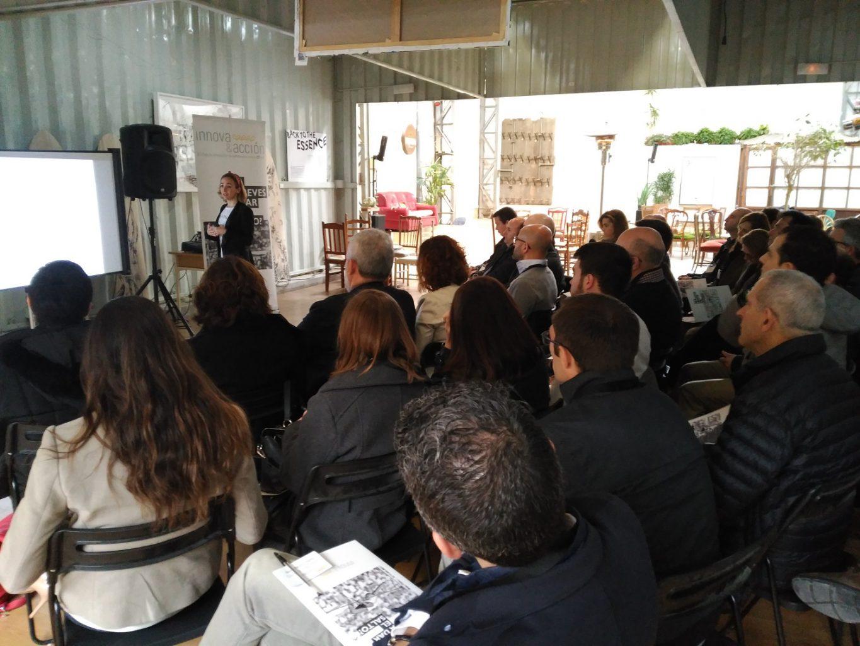 6-innovayaccion-Orkestra-Institute-Valencia