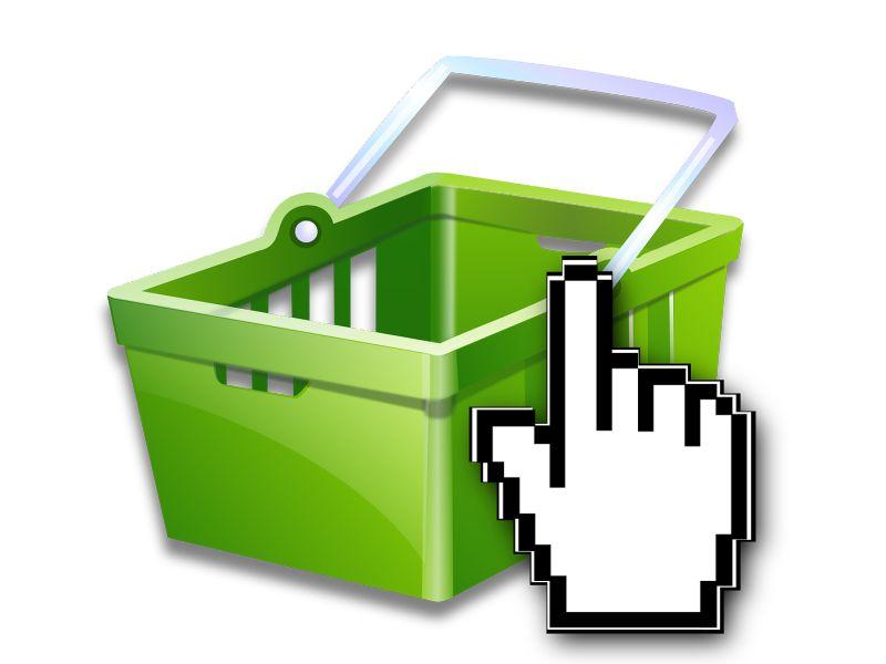 La importancia de la confianza en el e-commerce: el momento de pago