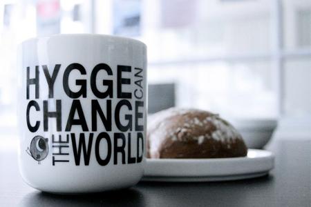 HyggeCanChangeTheWorld