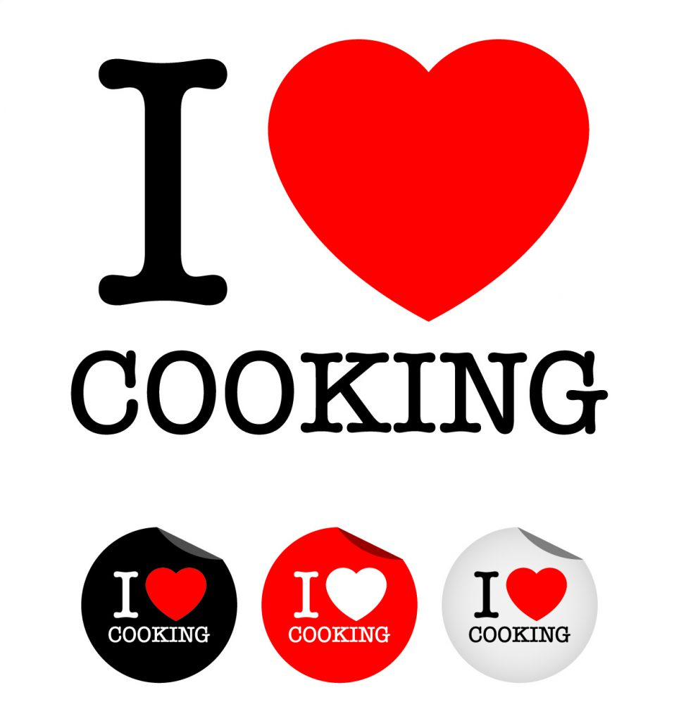 10 canales de youtube para aprender a cocinar polivalencia - Aprender a cocinar ...