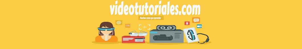 video-tutoriales-programación