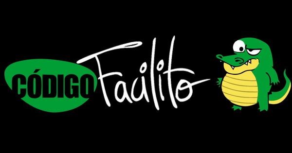 codigofacilito-canal-youtube