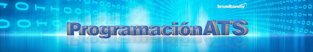 programacionATS-tutoriales