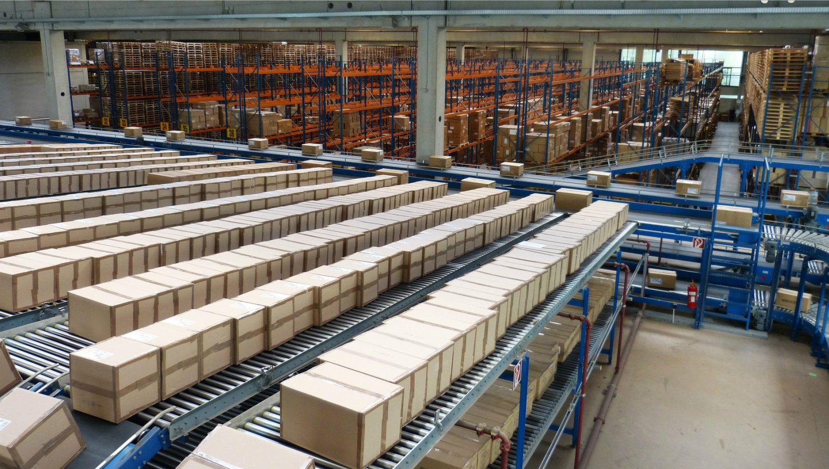 Eliminando barreras en el Mercado Único Digital: el coste de los envíos internacionales de paquetes