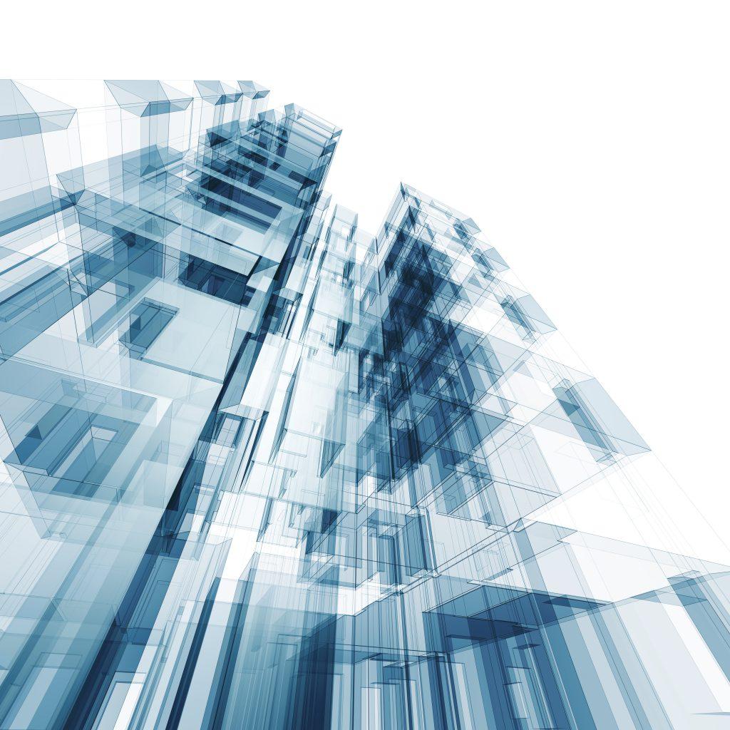 El Mercado Único Digital necesita la transformación digital de nuestras empresas