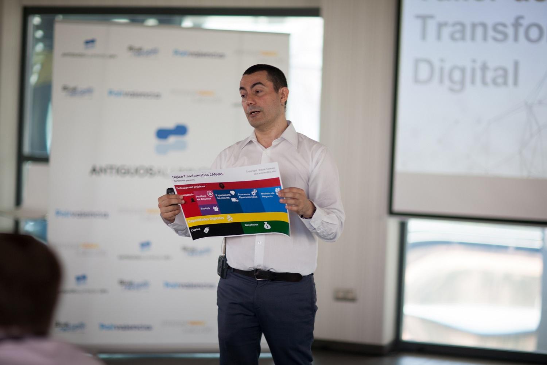 13-innovayaccion-Jose-Estevez-innovacion-Valencia