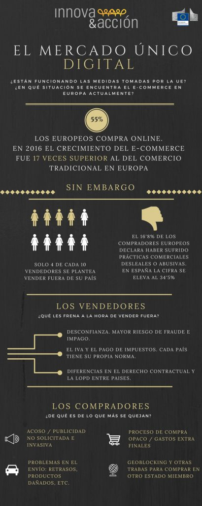 Infografia11