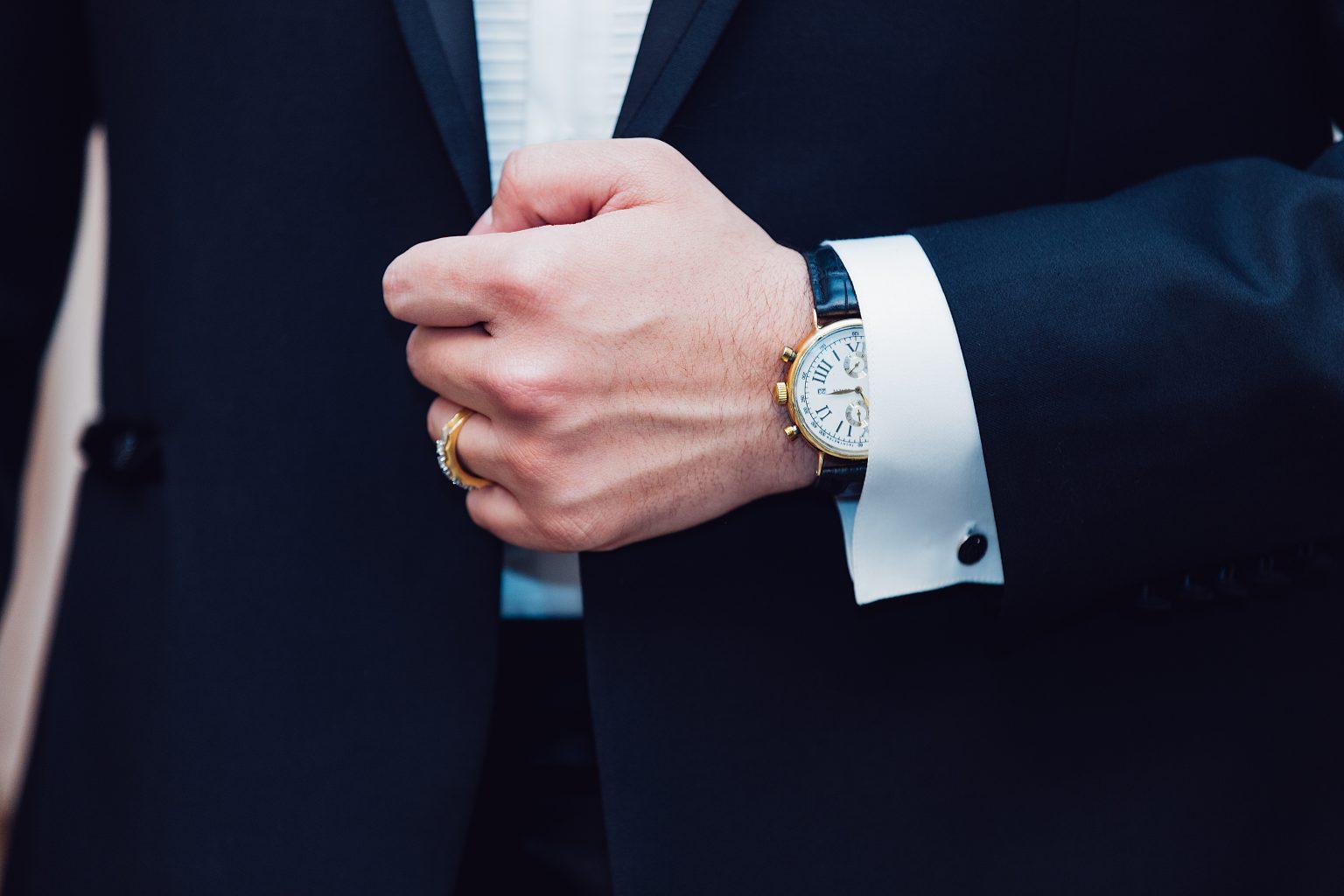 Huye del principio de Peter: Pasa de técnico a directivo con éxito