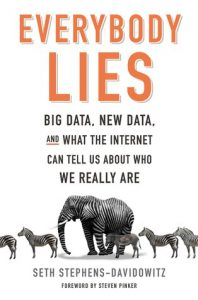 everybody-lies-by-seth-stephens-davidowitz