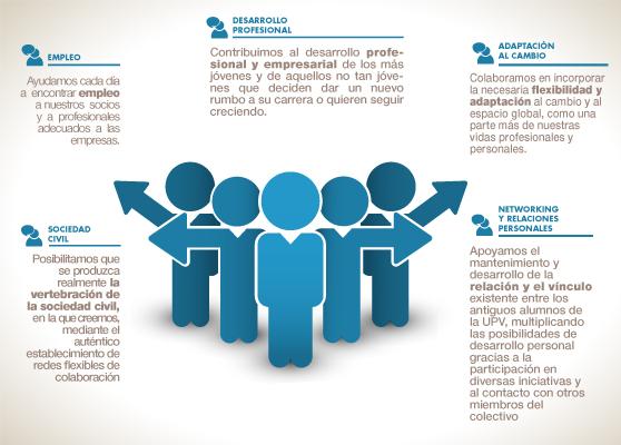 infografia-politenica3