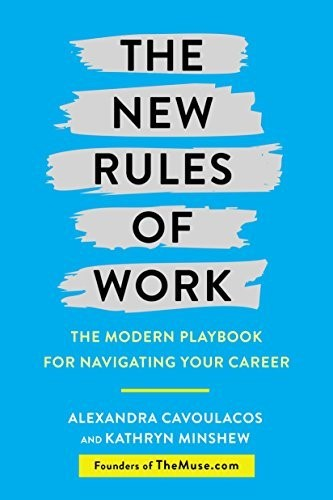 the-new-rules-of-work
