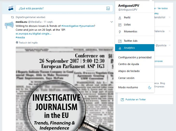 twitter-analitica-periodismo-investigación
