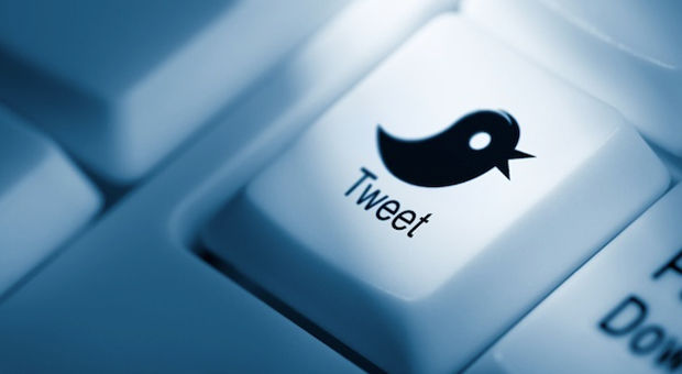 Exprime Twitter: 10 claves para convertirla en una red 100% profesional