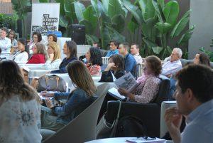 15-innovayaccion-empresa-innovadora-Valencia