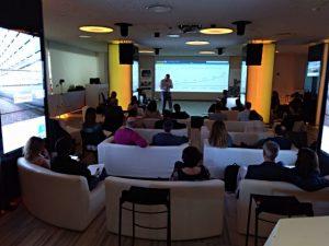 21-innovayaccion-Woudhuysen-innovation-Valencia